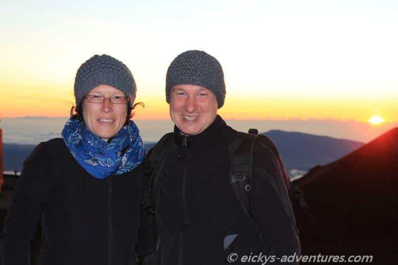 eickys-adventures.com