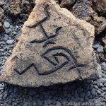 Puako Petroglyph Archaelogical Preserve