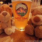Kona Brewery Pub