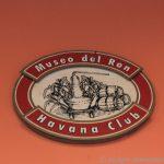 Rum Museum von Havanna Club