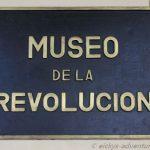 Revolutionsmuseum