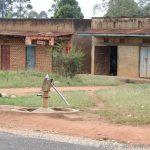 zwischen Kibale und Fort Portal
