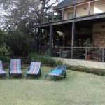 Greenfire Lodge Johannesburg