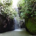 Goa Rang Reng Canyon Walk
