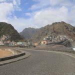 Impressionen aus Ribeira Grande